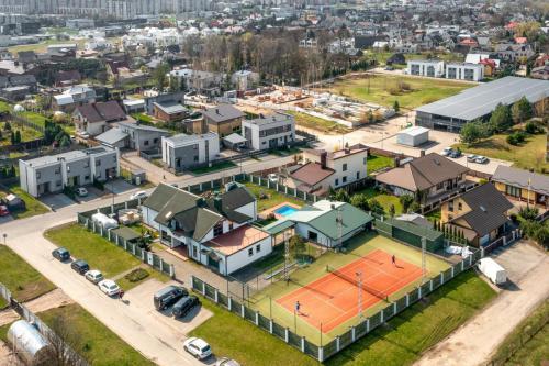 (WEB) Stalupenu g 8, Kaunas 001